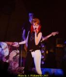 Paramore-20110819-_MG_4797.jpg