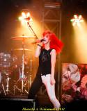 Paramore-20110819-_MG_4869.jpg