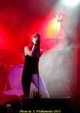 Paramore-20110819-_MG_4877.jpg