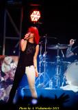 Paramore-20110819-_MG_4983.jpg