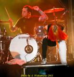 Paramore-20110819-_MG_5025.jpg