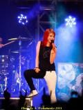 Paramore-20110819-_MG_5133.jpg