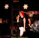 Paramore-20110819-_MG_5199.jpg