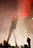 Paramore-20110819-_MG_5247.jpg
