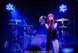 Paramore-20110819-_MG_5297.jpg