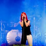 Paramore-20110819-_MG_5337.jpg