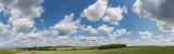 11th - Skyscape