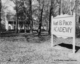 Karl Pace Academy Circa 1970.jpg
