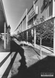 Plaza Mall Circa 1973