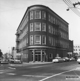 State Bank around 1965