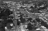 Greenville 5-21-1981