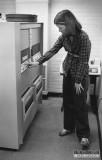 Daily Reflector 1978