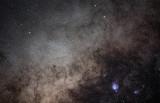2011-08-01 00:52 - M8 - M20