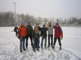 3 february 2012 - Blikkenburg, Zeist