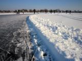 10 february 2012 - Loosdrecht