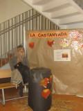castanyes6.jpg