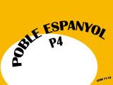 Poble Espanyol P4