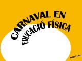 Carnaval E.Física