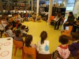 biblioteca09.jpg