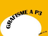 GRAFISME A P3
