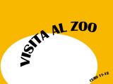 VISITA AL ZOO-P4