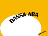 DANSA ARA 2012