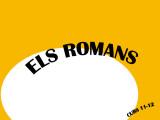 ELS ROMANS-2N A