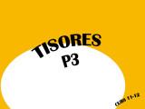 TISORES - P3