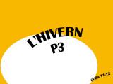L'HIVERN P3