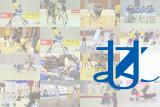 ZUG UNITED Unihockey-Club