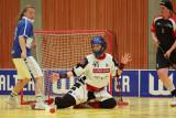 18. September 2011 Unihockey Leimental