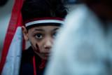 Egyptian Revolution 2011