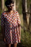 African Photoshoot