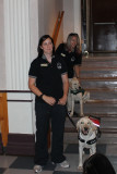 Dog Guides Canada Presentation 1