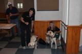 Dog Guides Canada Presentation 2