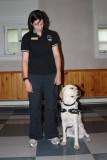 Dog Guides Canada Presentation 4
