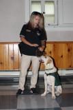 Dog Guides Canada Presentation 7