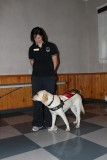 Dog Guides Canada Presentation 8
