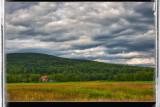 Wonalancet, New Hampshire
