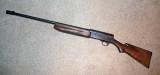 Remington Sportsman