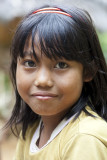 Indonesia Nov.2011