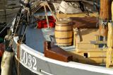 Smacks & Barges