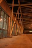 8808 Cairo Airport T3.jpg
