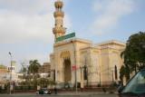 8812 Mosque on Al Uruba Road.jpg