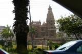 8814 Barons Palace Cairo.jpg