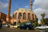 8825 Circular Mosque Cairo.jpg