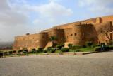 8839 Citadel Wall Cairo.jpg