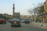 8841 Salah Salem Cairo.jpg