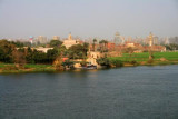 8846 Banks of the Nile.jpg