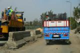 8863 Giza Backroads.jpg